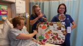 Diyabet Eğitim Hemşiresi Görev, Yetki ve Sorumlulukları