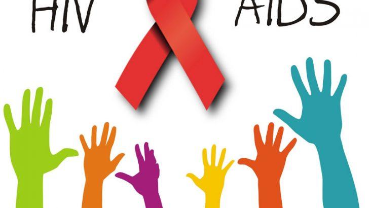 Edinsel Immun Yetmezlik Sendromu (AIDS/HIV) ve Hemşirelik Bakımı