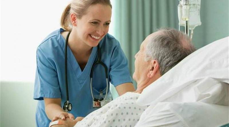 akut infeksiyöz ishal