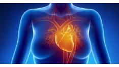 Akut Miyokard Enfarktüsü ve Hemşirelik Bakımı