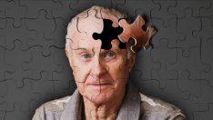 Alzheimer Hastalığı ve Hemşirelik Bakımı