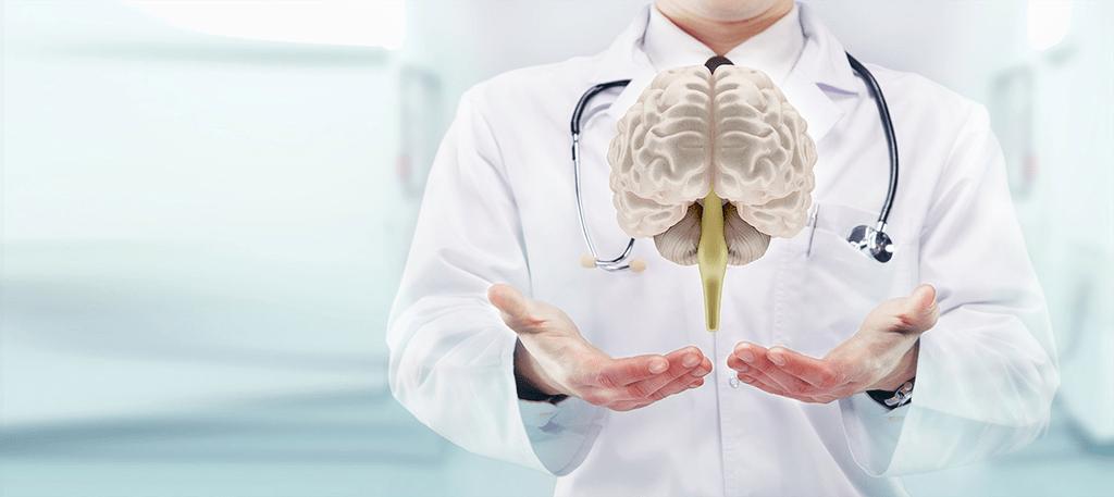 beyin cerrahi kliniği