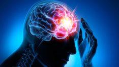 Epilepsi Nöbeti Nedir? ve Hemşirelik Bakımı