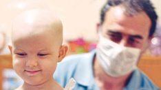 Kronik Lenfositik Lösemi (KLL) ve Hemşirelik Bakımı