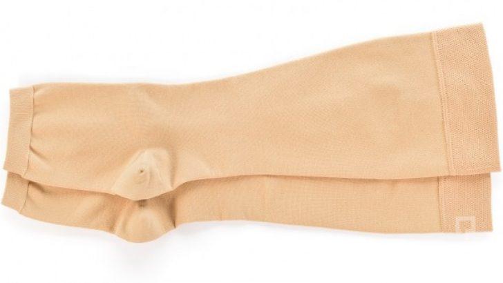 Antiembolizm Çorabının ve Kompresyon Çorabının Giydirilmesi