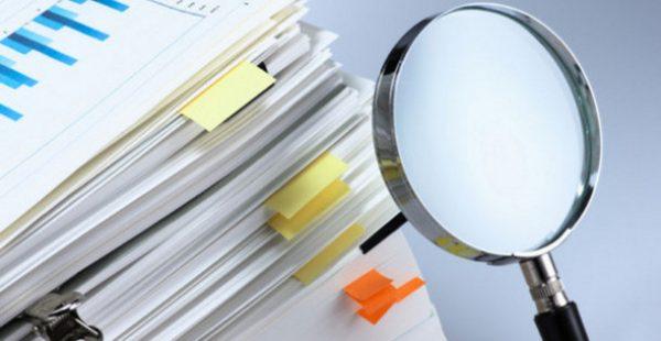 Güvenlik Soruşturması ve Arşiv Araştırması Nasıl Yapılır?