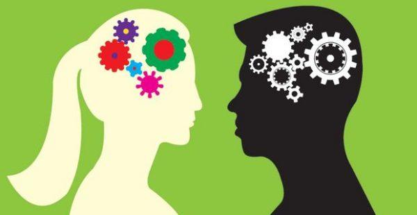 Kadınlarda ve Erkeklerde Sağlık Algısı ve Hemşirelik Yaklaşımı