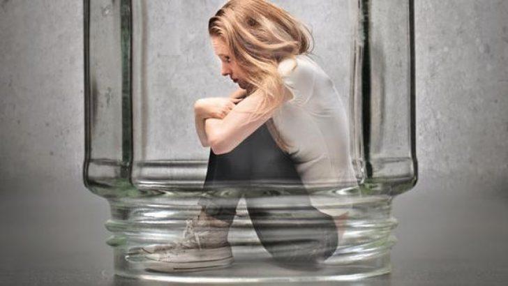 Yalnızlık Riski ve Hemşirelik Bakımı