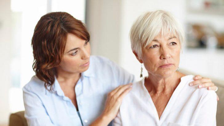 Kronik Keder ve Hemşirelik Bakımı