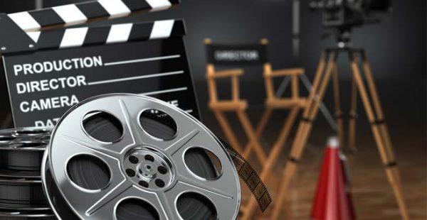 Sağlığa Bakış Açınızı Etkileyecek 8 Film