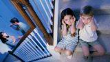 Aile Baş Etmesinde Yetersizlik ve Hemşirelik Bakımı