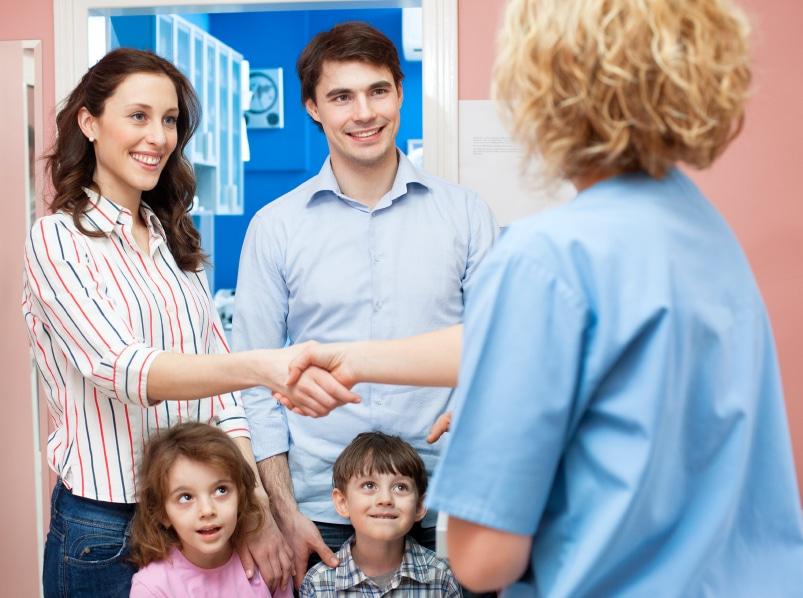 aile içi süreçlerde güçlenmeye hazır oluş